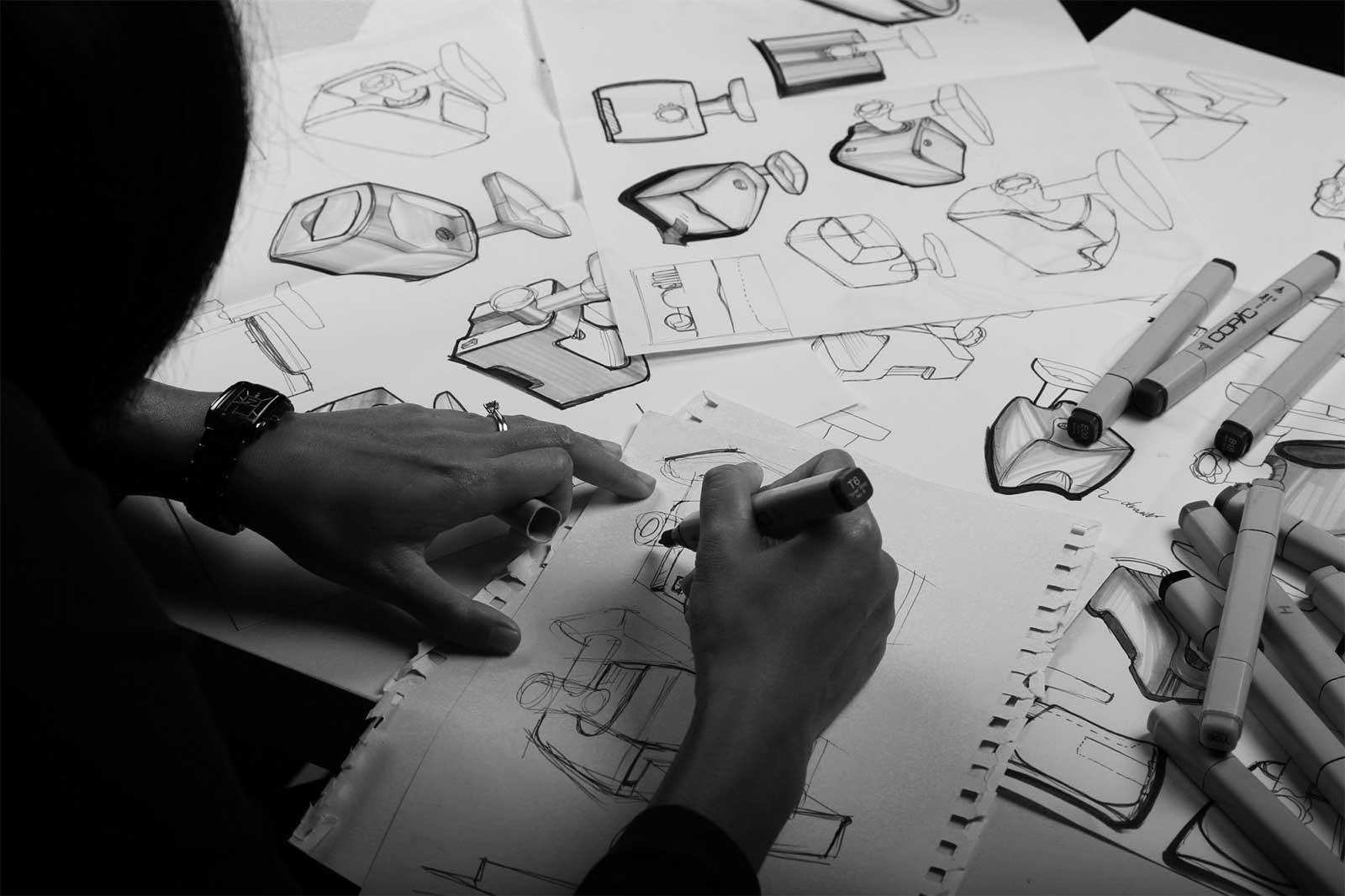 Design-Filter-Product-Design-home-bw