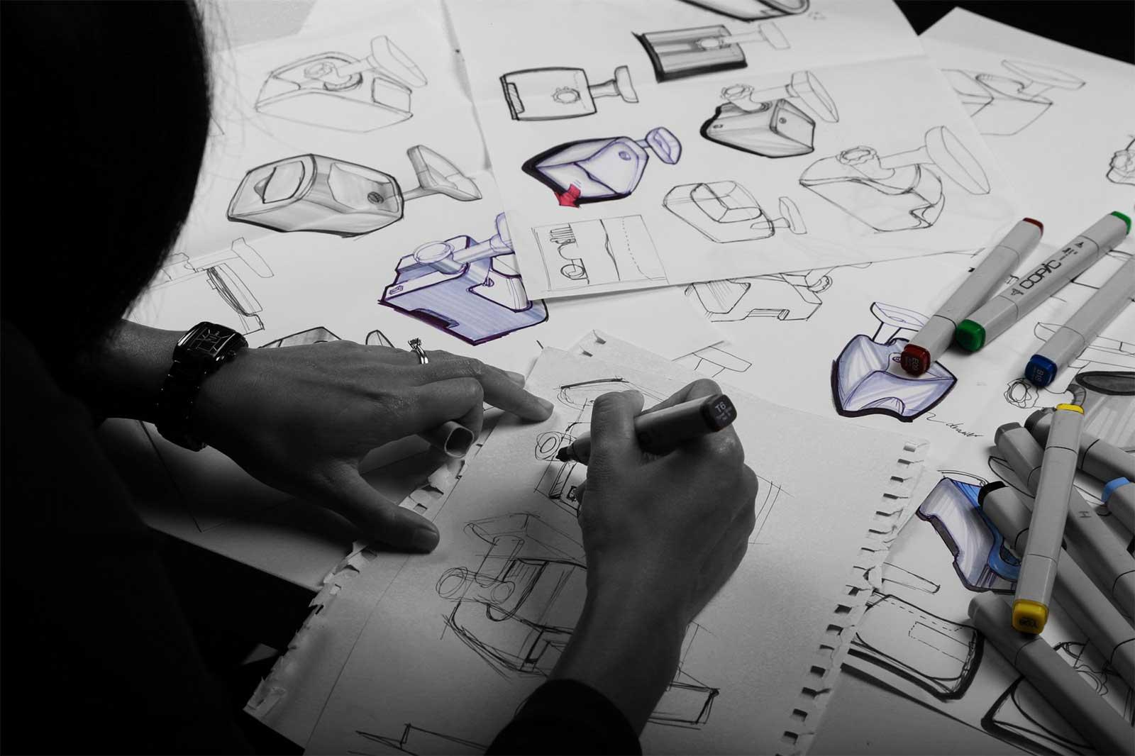 Design-Filter-Product-Design-home